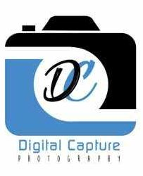 Digital Capture Photography